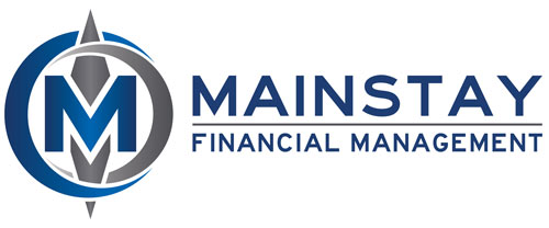 Mainstay Financial Management